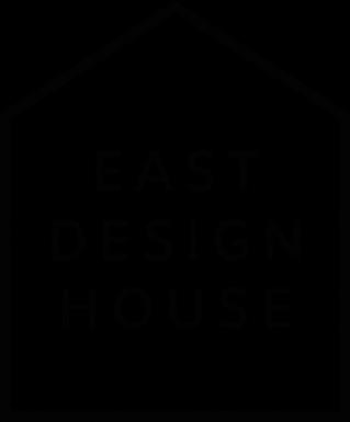 East Design House